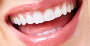 Park City Utah Zoom!® Whitening at Newpark Dentistry