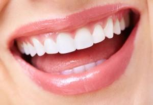 Newpark Dentistry - A Park City Dental Spa