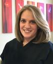 Stefanie - Dental Assistant at Newpark Dentistry Park City